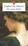 """Couverture du livre : """"Ma cousine Rachel"""""""