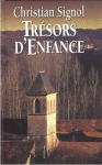 """Couverture du livre : """"Les vrais bonheurs"""""""
