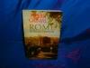 """Couverture du livre : """"Rome"""""""