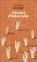 """Couverture du livre : """"L'histoire d'Helen Keller"""""""