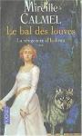 """Couverture du livre : """"La vengeance d'Isabeau"""""""