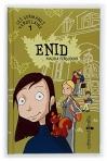 """Couverture du livre : """"Enid"""""""