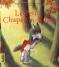 """Couverture du livre : """"Le petit chaperon rouge"""""""