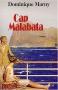 """Couverture du livre : """"Cap Malabata"""""""
