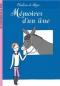 """Couverture du livre : """"Les mémoires d'un âne"""""""