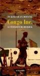 """Couverture du livre : """"Congo Inc."""""""