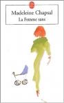 """Couverture du livre : """"La femme sans"""""""