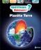 """Couverture du livre : """"Planète Terre"""""""