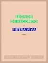 """Couverture du livre : """"Pietra viva"""""""