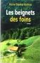 """Couverture du livre : """"Les beignets des foins"""""""
