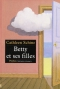 """Couverture du livre : """"Betty et ses filles"""""""