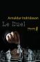 """Couverture du livre : """"Le duel"""""""