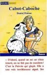 """Couverture du livre : """"Cabot-Caboche"""""""