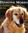 """Couverture du livre : """"Le chien révélé"""""""