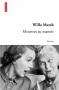 """Couverture du livre : """"Meurtres au manoir"""""""
