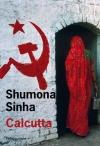 """Couverture du livre : """"Calcutta"""""""