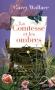 """Couverture du livre : """"La comtesse et les ombres"""""""