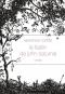 """Couverture du livre : """"Le festin de John Saturnal"""""""