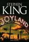 """Couverture du livre : """"Joyland"""""""