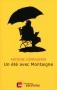 """Couverture du livre : """"Un été avec Montaigne"""""""