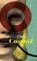 """Couverture du livre : """"CosmoZ"""""""