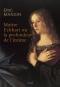 """Couverture du livre : """"Maître Eckhart ou la profondeur de l'intime"""""""