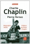 """Couverture du livre : """"Charlie Chaplin"""""""