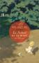 """Couverture du livre : """"Vallotton, le soleil ni la mort"""""""