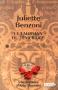"""Couverture du livre : """"Le talisman du Téméraire"""""""