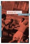 """Couverture du livre : """"Billie H."""""""