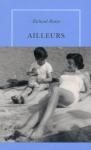 """Couverture du livre : """"Ailleurs"""""""