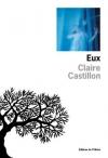 """Couverture du livre : """"Eux"""""""