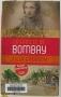 """Couverture du livre : """"La fiancée de Bombay"""""""