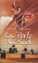 """Couverture du livre : """"La perle du sud"""""""