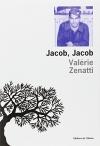 """Couverture du livre : """"Jacob, Jacob"""""""
