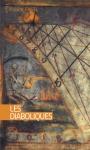 """Couverture du livre : """"Les diaboliques"""""""
