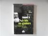 """Couverture du livre : """"Léopold II, la folie des grandeurs"""""""