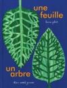 """Couverture du livre : """"La musique des illusions"""""""