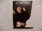 """Couverture du livre : """"Le père Serge"""""""