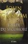 """Couverture du livre : """"L'allée du sycomore"""""""