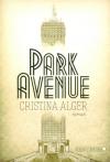 """Couverture du livre : """"Park Avenue"""""""