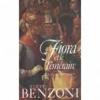 """Couverture du livre : """"Fiora et le Téméraire"""""""