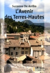 """Couverture du livre : """"L'Avenir des Terres-Hautes"""""""
