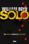 """Couverture du livre : """"Solo"""""""