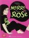 """Couverture du livre : """"Marre du rose"""""""