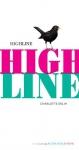 """Couverture du livre : """"Highline"""""""