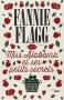 """Couverture du livre : """"Miss Alabama et ses petits secrets"""""""