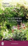 """Couverture du livre : """"Un printemps à la villa Rose"""""""