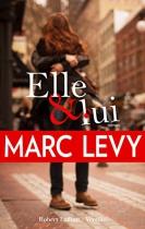 """Couverture du livre : """"Elle et lui"""""""