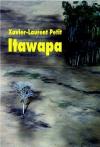 """Couverture du livre : """"Itawapa"""""""
